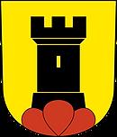 Altstetten.png