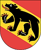 Wappen Bern.png