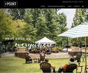 ThePointWebsite.jpg