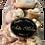 Thumbnail: Uccellini con ripieno all'amarena