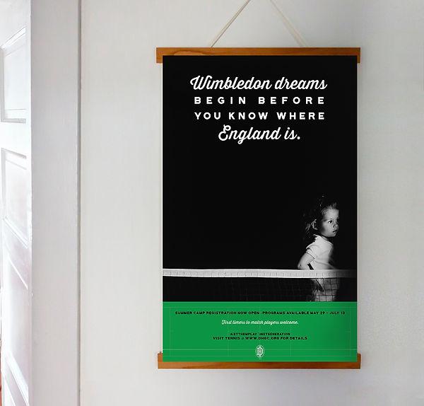 WimbledonPoster.jpg