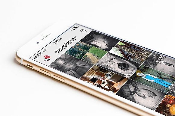 CampOInstaPhone.jpg