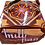 Thumbnail: Milk pan, il pandolce del Molise, 400g