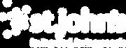 St. John's Logo 1.3b White (3).png