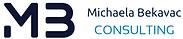 MbC Logo Schwarz.png