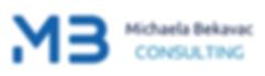 MbC Logo Blau.png