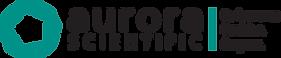 aurora_scientific_logo1.png