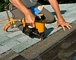 Roofing, General Contractor, Home Improvement, HVAC, Plumbing, Renovations, Remodeling, Flipping, Rental Rehabs,