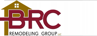 San Antonio, Home Improvement, Remodeling, General Contractor, Renovations, Flooring, Roofing, Tile, Plumbing, granite