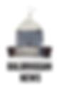 Balbriggan News Logo.PNG