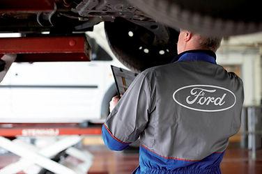 ford-service.jpg