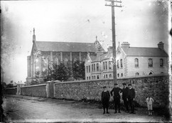 SS Peter & Paul circa 1906.jpg