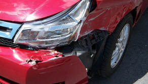 Crash & Bodywork Services from a scratch to a smash from Nolan Motors.