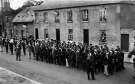 Corpus-Christi-Parade-about-1930-via-lat