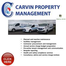 Property Managment Balbriggan