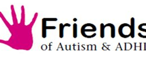 Friends of Autism & ADHD move office from Skerries to Balbriggan