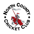 North County Cricket Club Logo