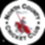 North County Cricket Club Logo