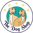 The Dog Shop 300dpi - RGB - Web Logo.jpg