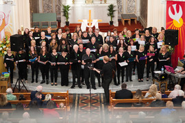 Balbriggan Choir-46.jpg