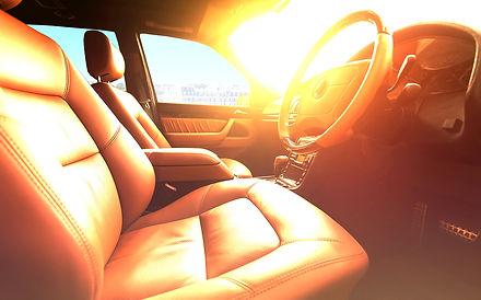 hot-car-interior.jpg