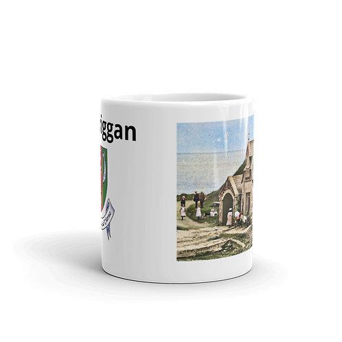 Balbriggan Mug Bath House