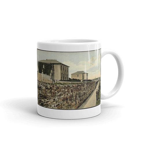 Balbriggan Mug The Bower