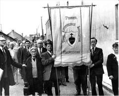 pioneers in Convent Lane.jpg