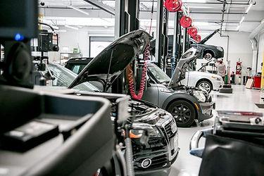 Audi Service.jpg