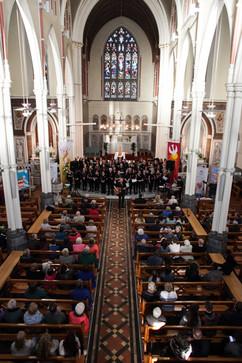 Balbriggan Choir-49.jpg