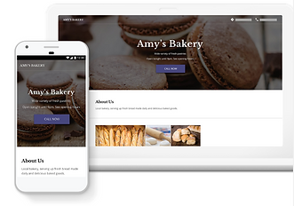 Amys Bakery.PNG