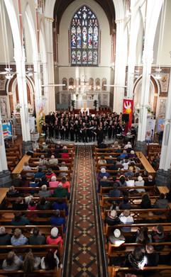 Balbriggan Choir-50.jpg