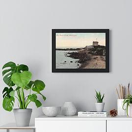 premium-framed-horizontal-poster.jpg