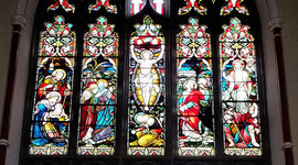 index-stained-glass.jpg