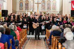 Balbriggan Choir-29.jpg