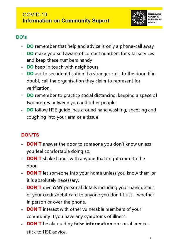 AdviceForVulnerablePeople-page-002.jpg