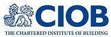 CIOB-logo.jpg