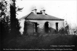 Priest's House, Balrothery.jpg