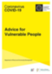 AdviceForVulnerablePeople-page-001.jpg