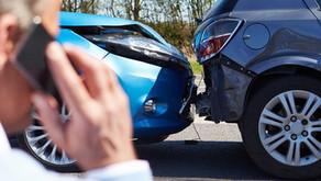 Craftsmanship, Quality and Expert Panel Beating & Crash Repairs in Balbriggan