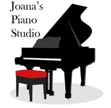 Balbriggan Piano Lessons