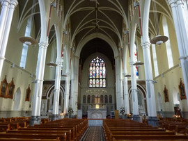 church-interior-1024x768.jpg