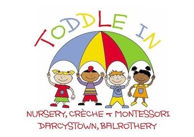 Local Creche & Montessori have job vacancy.
