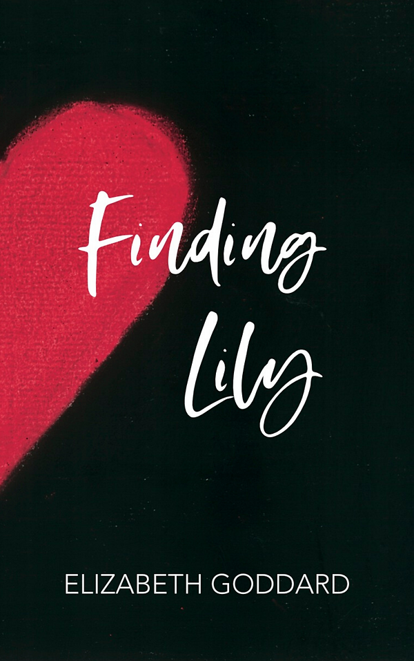 finding lily cover canva.png