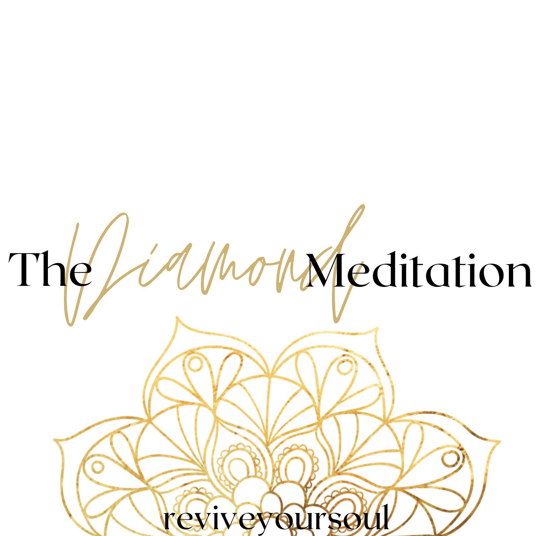 diamond Meditation