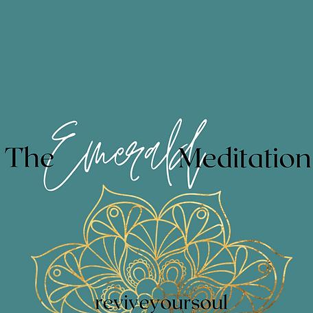 emerald Meditation .png