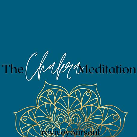 chakra Meditation .png