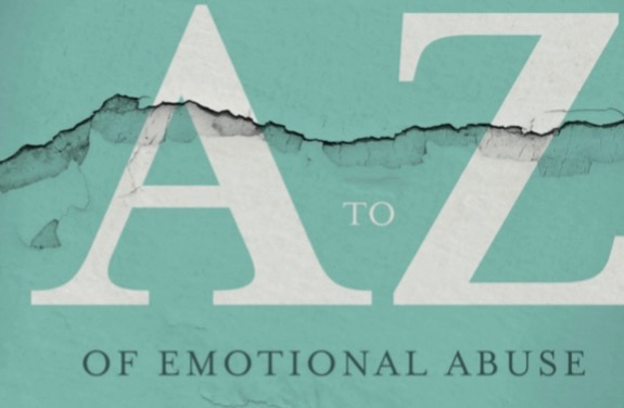 a-z%20of%20emotional%20abuse%20cover_edi