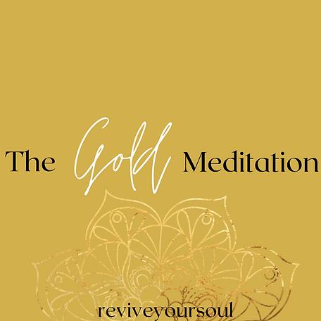 gold Meditation .png
