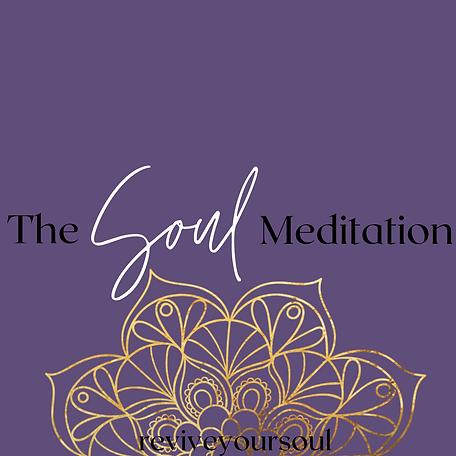 soul Meditation .png